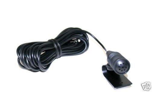 kenwood dnx5280bt dnx 5280bt dnx 5280bt microphone. Black Bedroom Furniture Sets. Home Design Ideas