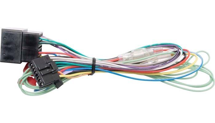 pioneer avh 280bt avh280bt avh 280bt power loom wiring harness lead iso genuines spare part 2591 p pioneer avh 280bt avh280bt avh 280bt power loom wiring harness pioneer avh 280bt wiring harness at suagrazia.org