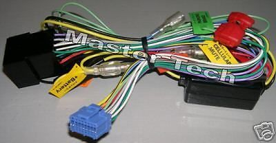 pioneer avh wiring pioneer avh wiring diagram \u2022 googlea4 com wiring diagram for pioneer avh : pioneer avh p5900dvd wiring diagram - yogabreezes.com