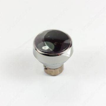 Kenwood DDX4021BT DDX-4021BT DDX 4021BT  Volume Knob Button Genuine VOL