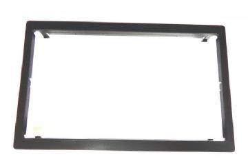 Kenwood DNX-4230BT DNX4230BT Trim Surround Spare Part