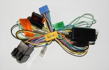 Surprising Pioneer Avh P6400Cd Avh P6400Cd Avh P6400Cd Power Loom Wiring Wiring Digital Resources Otenewoestevosnl