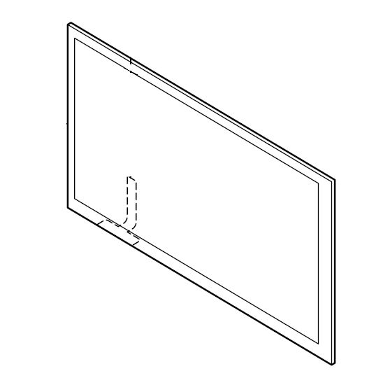 pioneer avh x2800bt avh x2800bt avhx2800bt touch screen. Black Bedroom Furniture Sets. Home Design Ideas