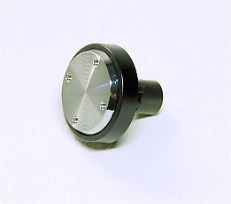 Pioneer AVIC-X1BT AVICX1BT AVIC X1BT Select Knob Button Genuine spare part